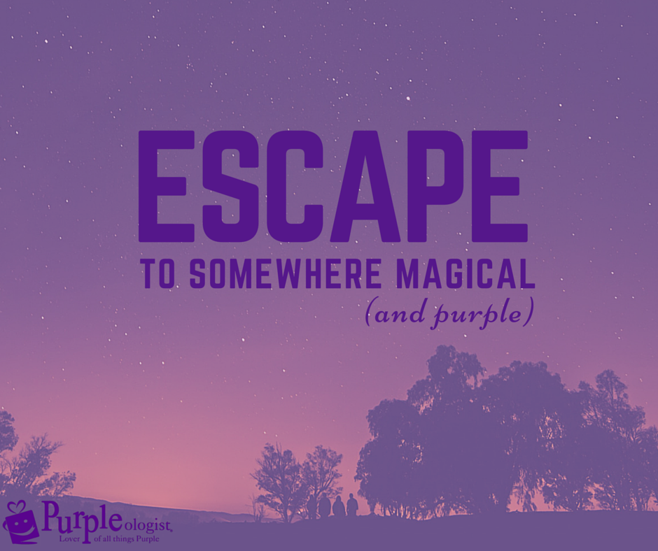 60 Purple Quotes To Make You Smile Purpleologist Stunning Purple Quotes
