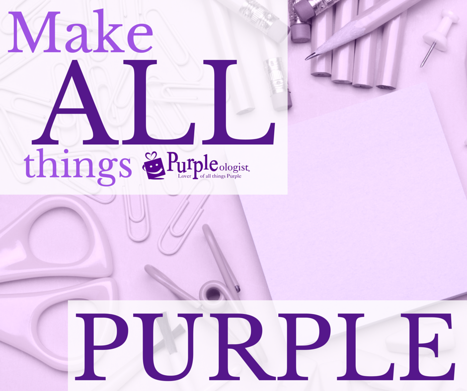 60 Purple Quotes To Share With Those Who Love Purple Purpleologist Stunning Purple Quotes