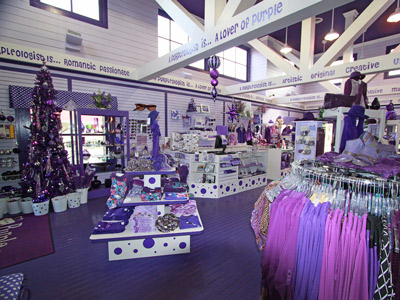 purplestorepic1-400x300.jpg